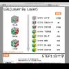 [指南書]STEP3(完全白面)とSTEP4(下二段)のアンラッキーパターン解消法を指南書に詳述