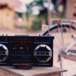 くるくる会を紹介するラジオ番組が放送されます!