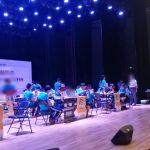2017WCA北京ルービックキューブオープン(首都師範大学)