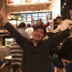 北京くるくる会ファイナル!(第86回&第87回 北京くるくる会 in 柒食柒 Doppio Sete)