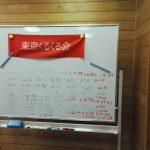 【活動報告】東京くるくる会再起動!(第11回東京くるくる会 in 田園調布富士見会館)