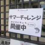[出張キューブ教室]六面体パズル教室 in 大田区立矢口西小学校