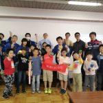 【活動報告】第31回東京くるくる会 in 大田区消費者生活センター