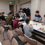 【活動報告】第33回東京くるくる会 in 大田区消費者生活センター