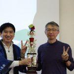 【活動報告】第30回東京くるくる会 in 大田区消費者生活センター